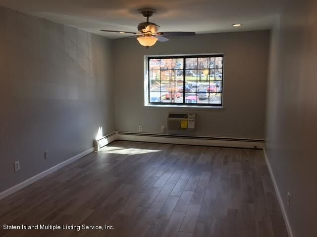 Condo 2 Elmwood Park Drive 222  Staten Island, NY 10314, MLS-1108840-11