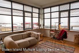 Additional photo for property listing at 7 Navy Pier Court  Staten Island, New York 10301 United States