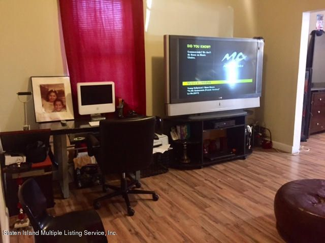 Additional photo for property listing at 73 Irving Place  Staten Island, New York 10304 United States