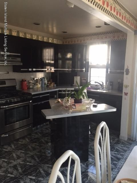 Single Family - Semi-Attached 85 Vincent Avenue  Staten Island, NY 10306, MLS-1108882-3
