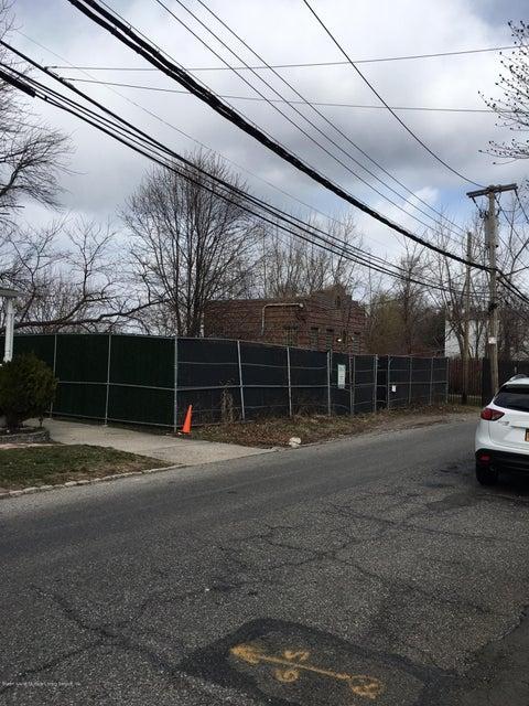 Cannon Avenue, Staten Island, NY 10314