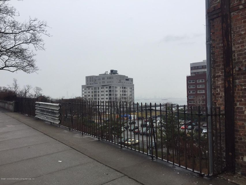 Land for Sale at 0 Bay Street Staten Island, New York 10301 United States