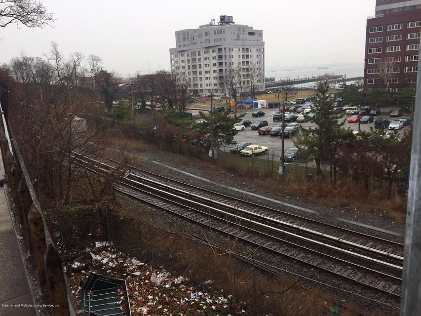 Additional photo for property listing at 0 Bay Street  Staten Island, New York 10301 United States