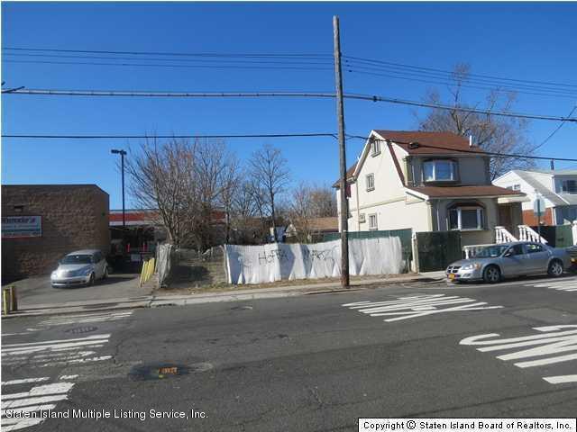 262-264 Midland Avenue, Staten Island, NY 10306