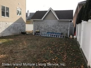 Single Family - Detached 14 Seacrest Avenue  Staten Island, NY 10312, MLS-1108938-26