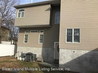 Single Family - Detached 14 Seacrest Avenue  Staten Island, NY 10312, MLS-1108938-27