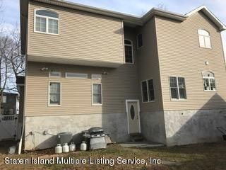 Single Family - Detached 14 Seacrest Avenue  Staten Island, NY 10312, MLS-1108938-28