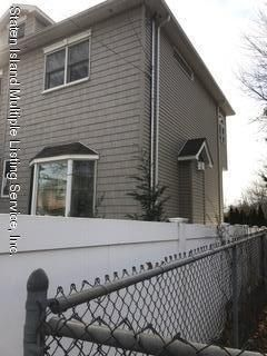 Single Family - Detached 14 Seacrest Avenue  Staten Island, NY 10312, MLS-1108938-29