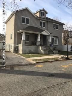 Single Family - Detached in Eltingville - 14 Seacrest Avenue  Staten Island, NY 10312