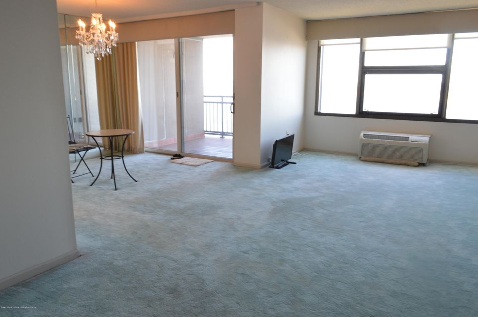 Additional photo for property listing at 1 Scenic Drive  Highlands, New Jersey 07732 United States