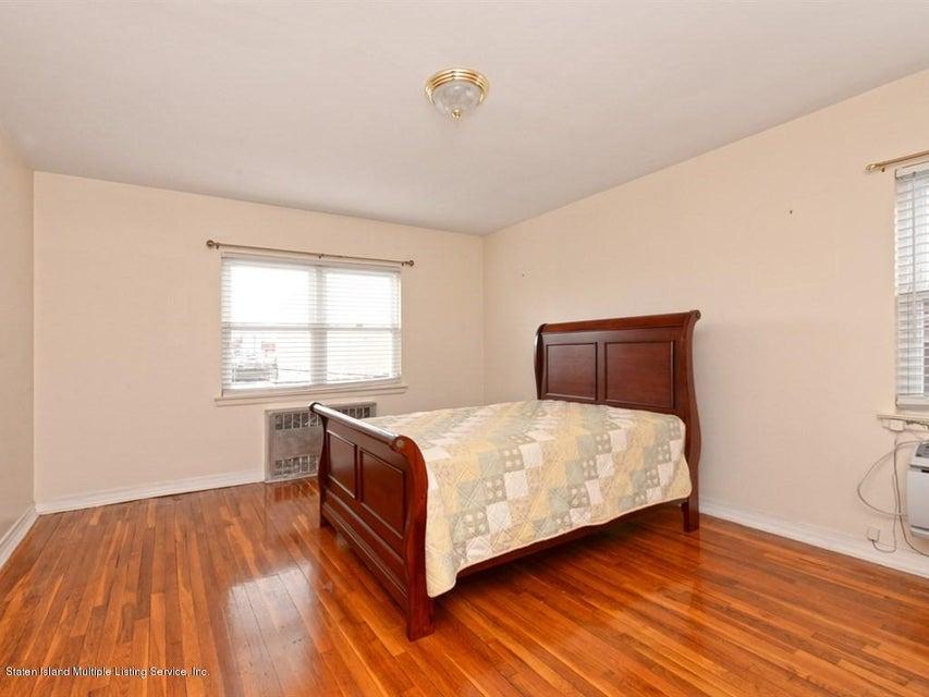 Two Family - Semi-Attached 1164 51 Street  Brooklyn, NY 11234, MLS-1108985-16