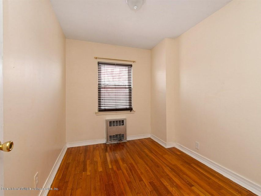 Two Family - Semi-Attached 1164 51 Street  Brooklyn, NY 11234, MLS-1108985-17