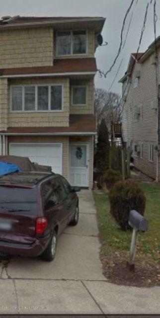Single Family - Semi-Attached 148 Olympia Boulevard  Staten Island, NY 10305, MLS-1108991-2