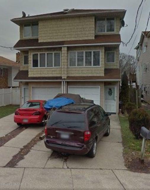 Single Family - Semi-Attached 148 Olympia Boulevard  Staten Island, NY 10305, MLS-1108991-3