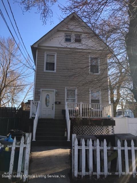 30 Westbrook Avenue, Staten Island, NY 10303