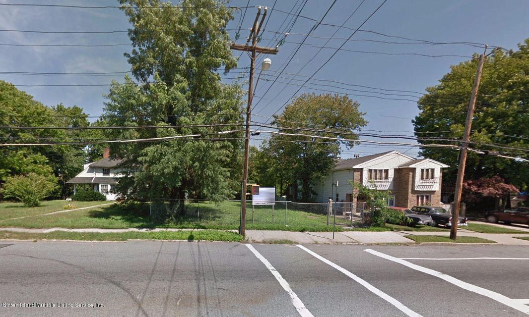 4119 Richmond Avenue, Staten Island, NY 10312
