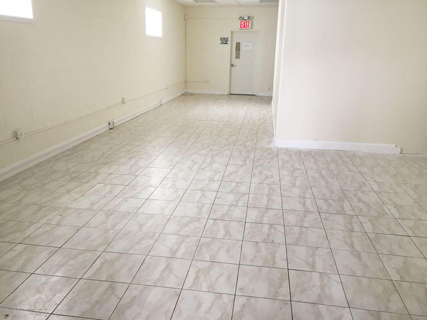 Additional photo for property listing at 294 New Dorp Lane  Staten Island, New York 10306 United States