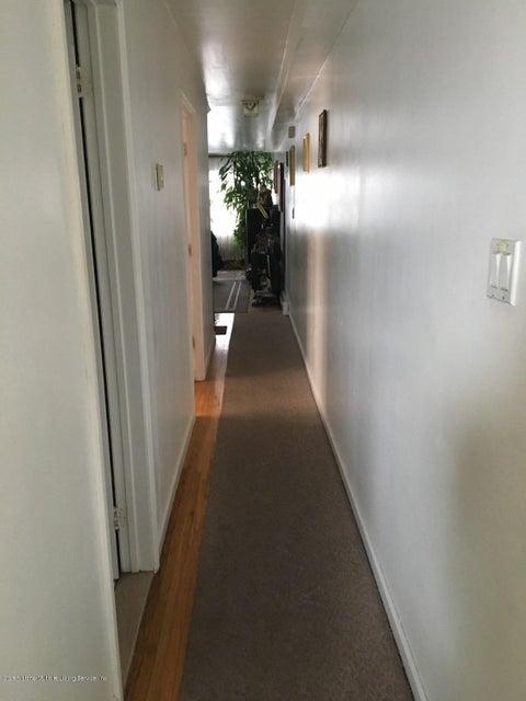 Single Family - Semi-Attached 148 Olympia Boulevard  Staten Island, NY 10305, MLS-1108991-8
