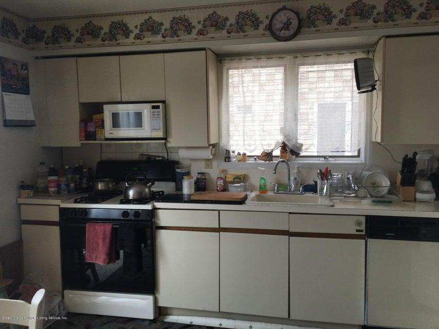 Single Family - Semi-Attached 148 Olympia Boulevard  Staten Island, NY 10305, MLS-1108991-7