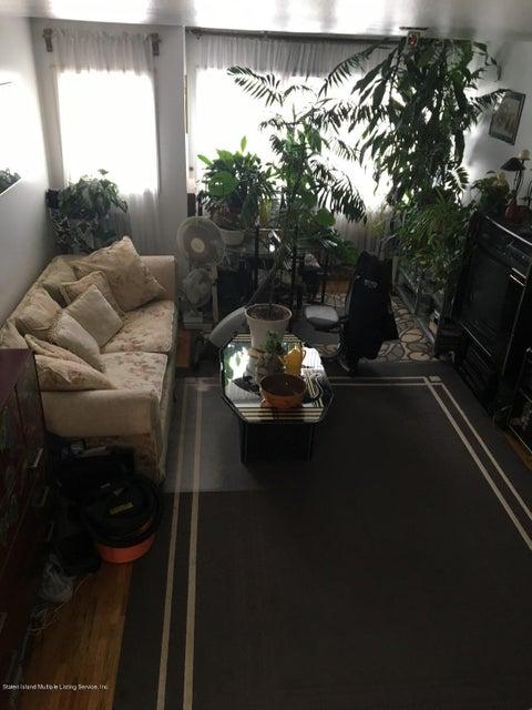 Single Family - Semi-Attached 148 Olympia Boulevard  Staten Island, NY 10305, MLS-1108991-12