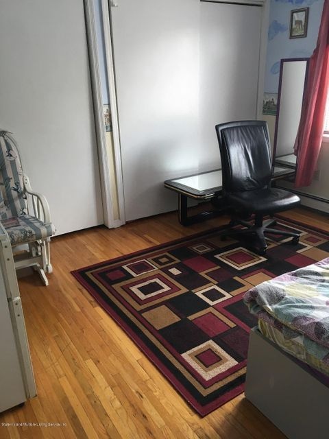 Single Family - Semi-Attached 148 Olympia Boulevard  Staten Island, NY 10305, MLS-1108991-17