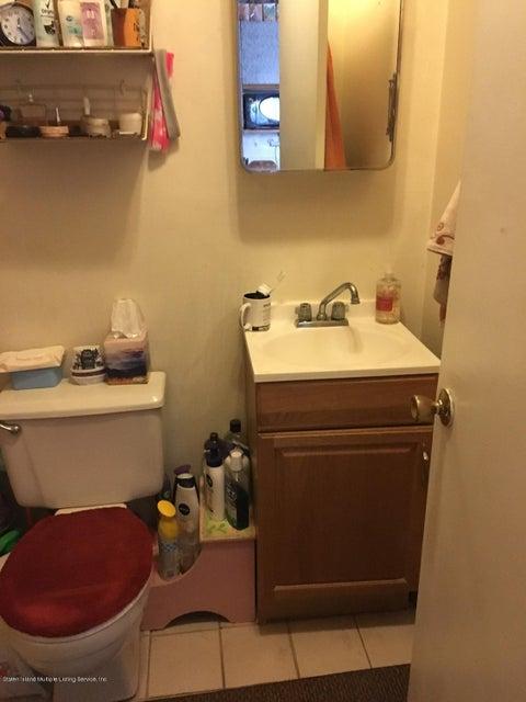 Single Family - Semi-Attached 148 Olympia Boulevard  Staten Island, NY 10305, MLS-1108991-19