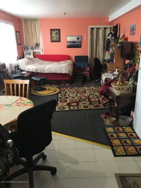 Single Family - Semi-Attached 148 Olympia Boulevard  Staten Island, NY 10305, MLS-1108991-4