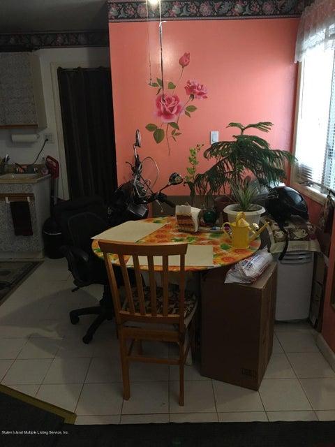 Single Family - Semi-Attached 148 Olympia Boulevard  Staten Island, NY 10305, MLS-1108991-5