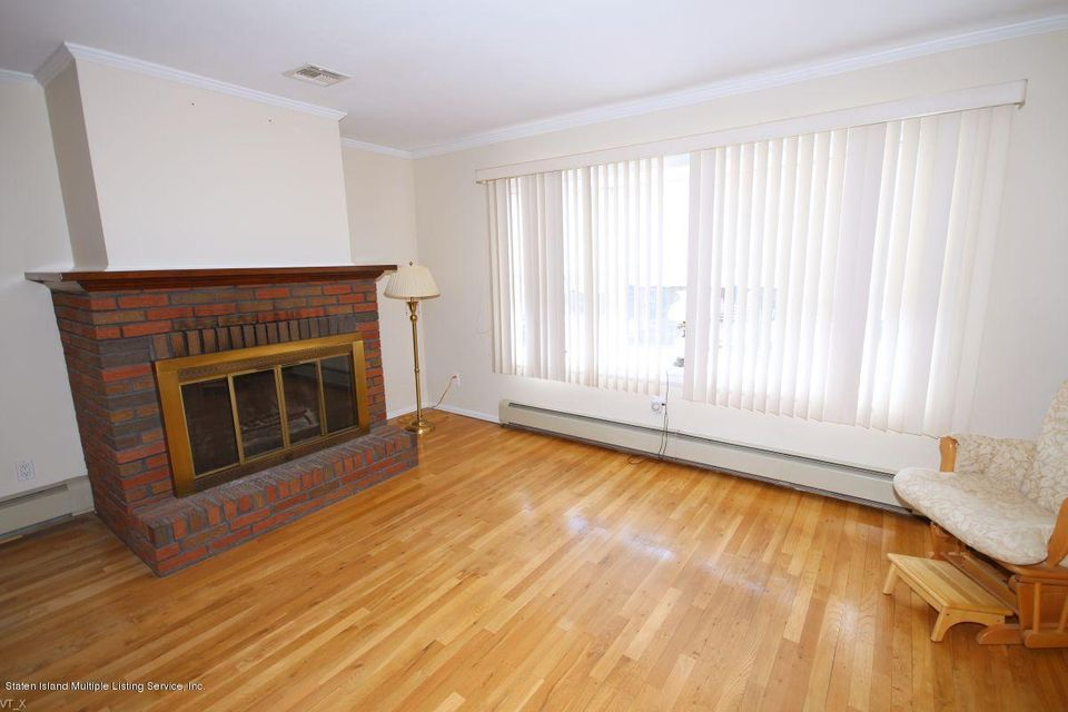 Two Family - Detached 475 Rensselaer Avenue  Staten Island, NY 10312, MLS-1109076-3