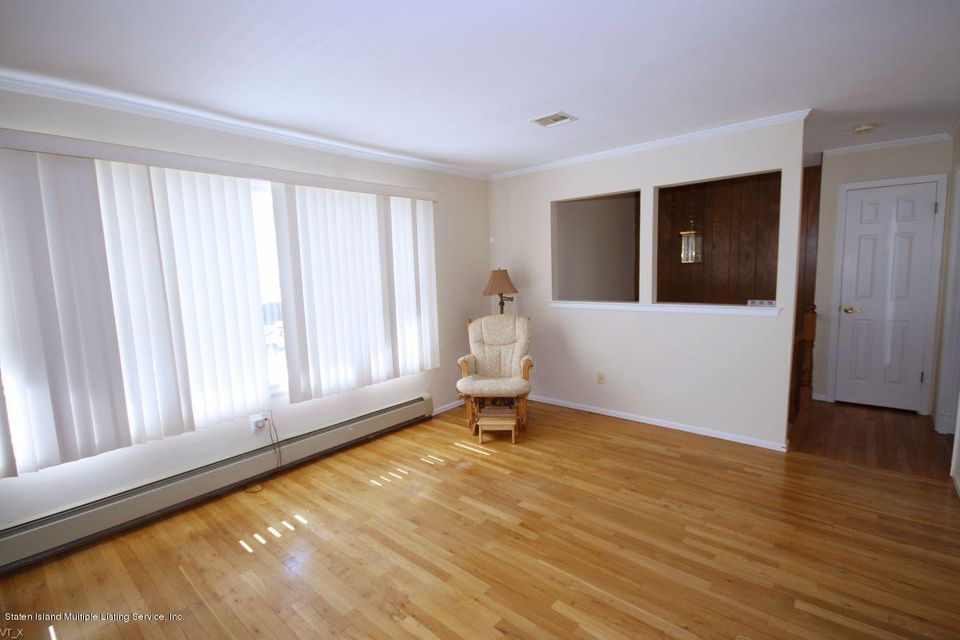 Two Family - Detached 475 Rensselaer Avenue  Staten Island, NY 10312, MLS-1109076-4