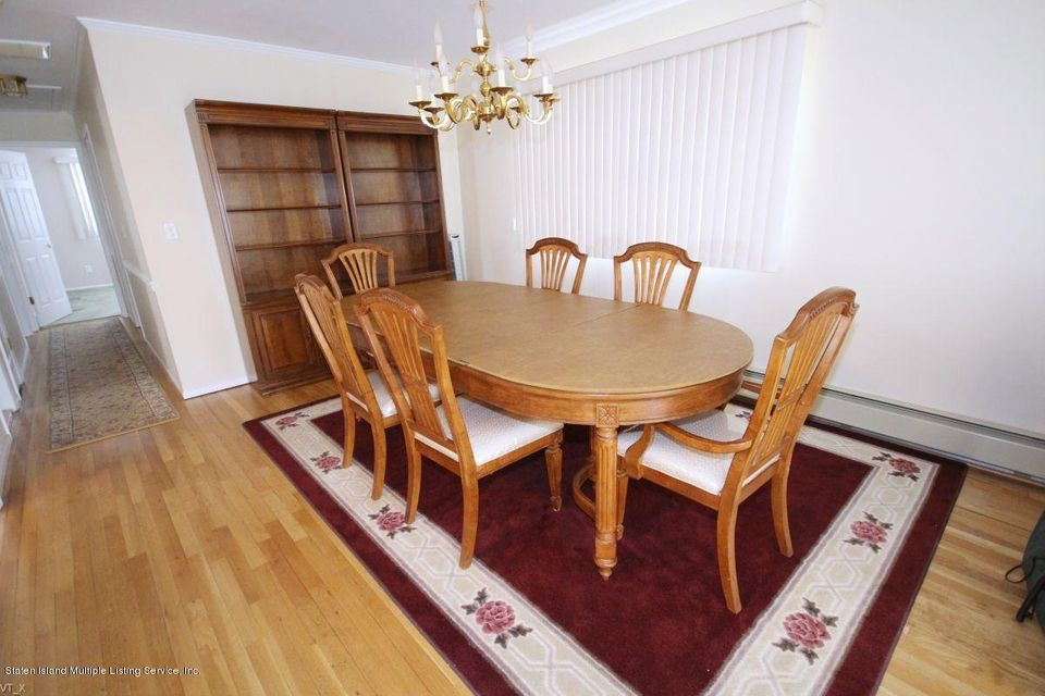 Two Family - Detached 475 Rensselaer Avenue  Staten Island, NY 10312, MLS-1109076-5