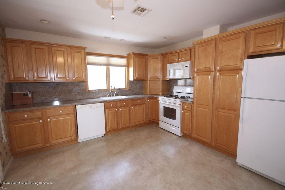 Two Family - Detached 475 Rensselaer Avenue  Staten Island, NY 10312, MLS-1109076-7