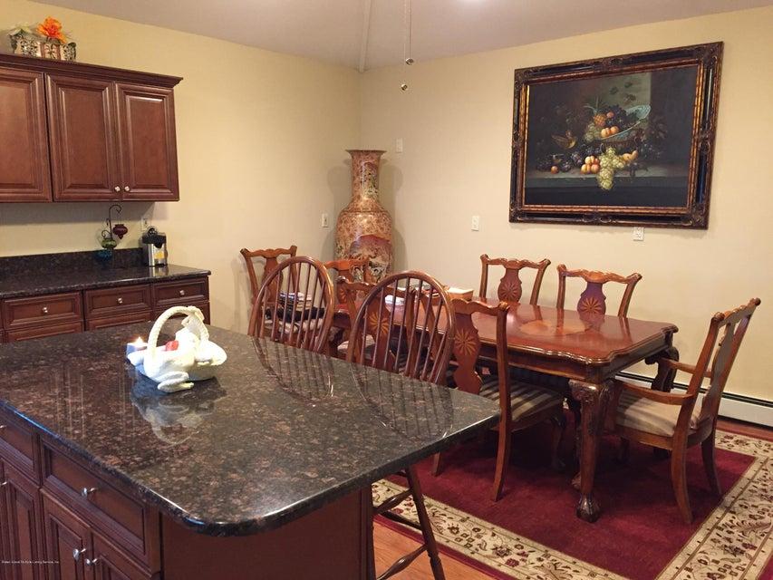 Single Family - Detached 87 Tysen Street  Staten Island, NY 10301, MLS-1108620-15