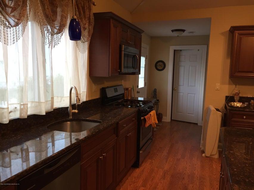 Single Family - Detached 87 Tysen Street  Staten Island, NY 10301, MLS-1108620-16