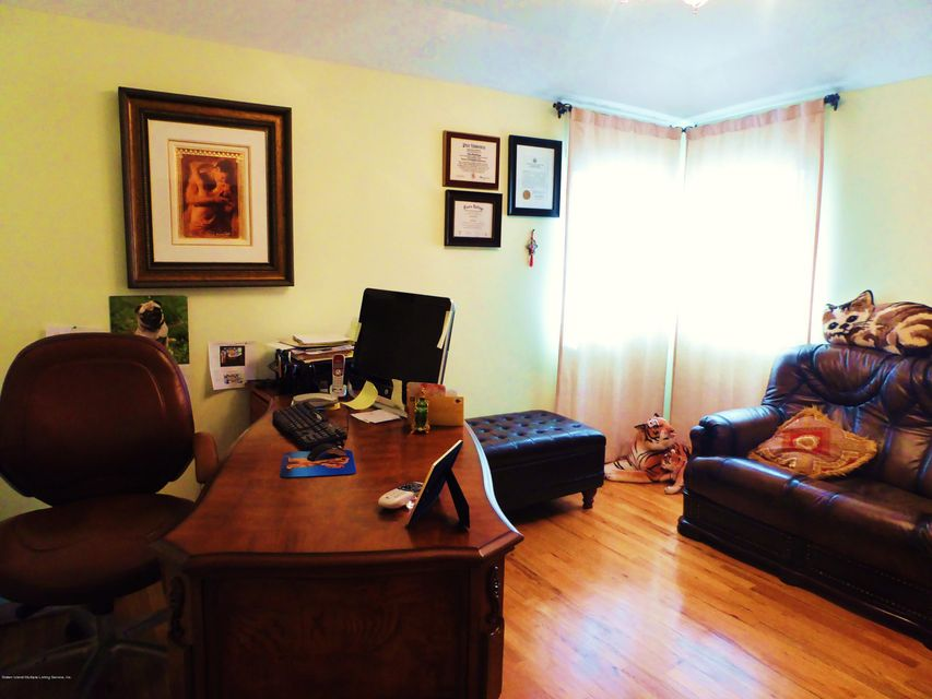 Two Family - Detached 49 Satterlee Street  Staten Island, NY 10307, MLS-1109098-23