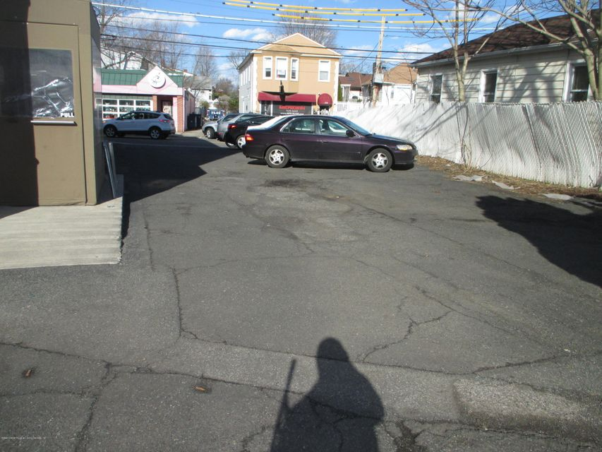 Commercial 262 Nelson Avenue  Staten Island, NY 10308, MLS-1109104-2
