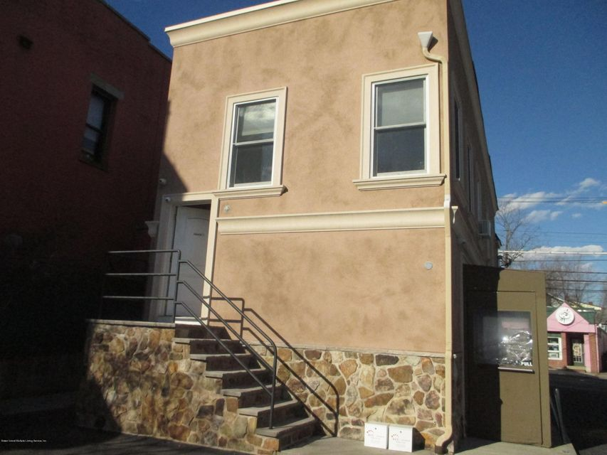 Commercial 262 Nelson Avenue  Staten Island, NY 10308, MLS-1109104-4