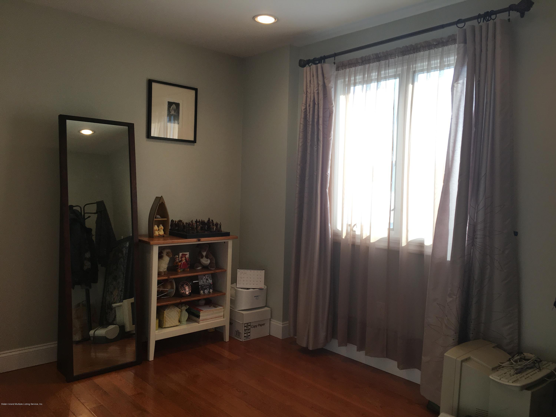 Single Family - Detached 3968 Hylan Boulevard  Staten Island, NY 10308, MLS-1109134-4
