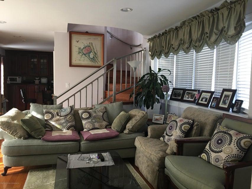 Single Family - Detached 3968 Hylan Boulevard  Staten Island, NY 10308, MLS-1109134-14