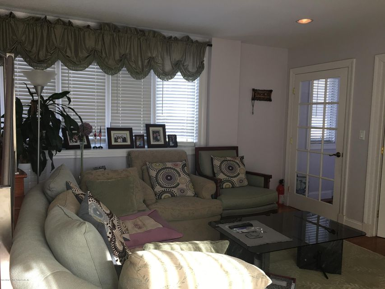 Single Family - Detached 3968 Hylan Boulevard  Staten Island, NY 10308, MLS-1109134-16