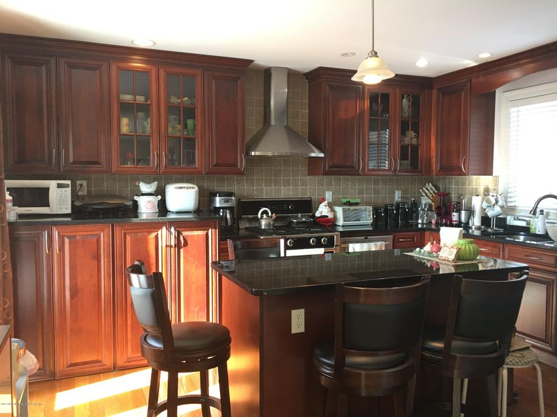 Single Family - Detached 3968 Hylan Boulevard  Staten Island, NY 10308, MLS-1109134-19