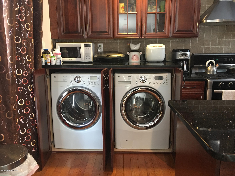 Single Family - Detached 3968 Hylan Boulevard  Staten Island, NY 10308, MLS-1109134-20
