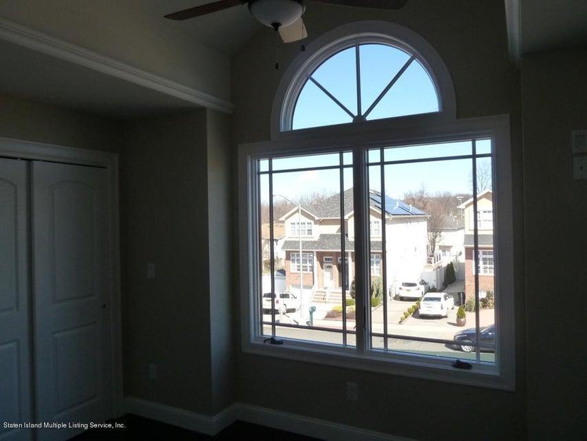 Single Family - Semi-Attached 48 Conrad Avenue  Staten Island, NY 10314, MLS-1109136-10