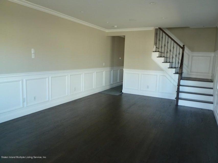 Single Family - Semi-Attached 48 Conrad Avenue  Staten Island, NY 10314, MLS-1109136-3