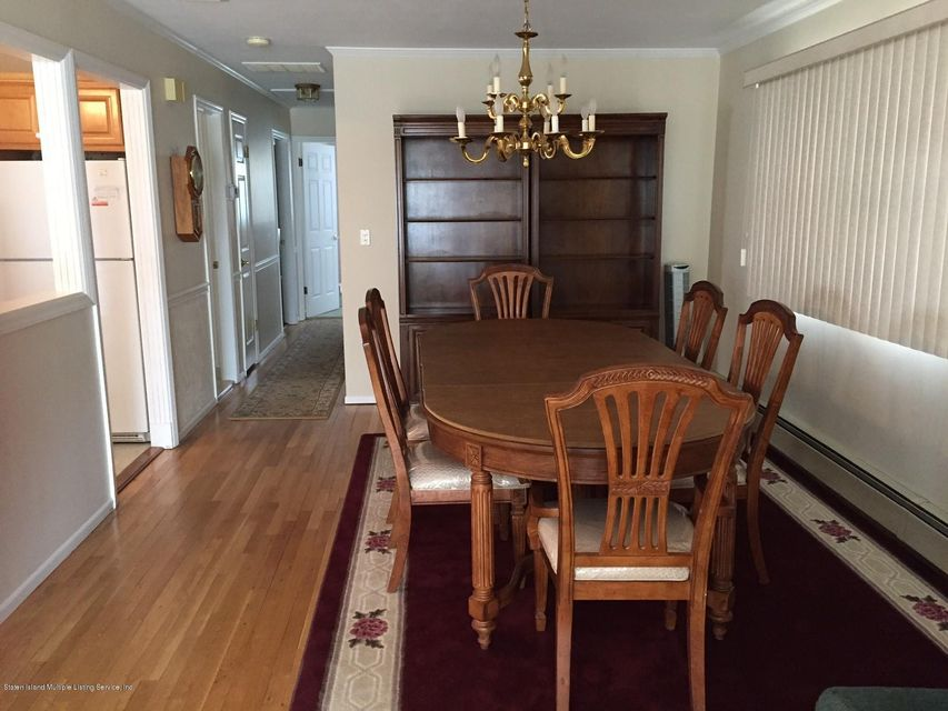 Two Family - Detached 475 Rensselaer Avenue  Staten Island, NY 10312, MLS-1109076-6