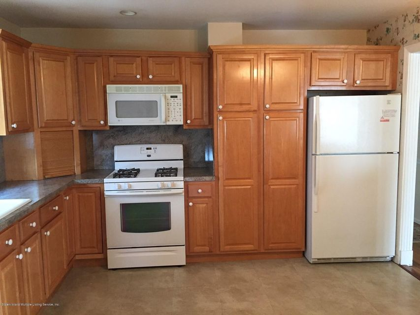 Two Family - Detached 475 Rensselaer Avenue  Staten Island, NY 10312, MLS-1109076-9