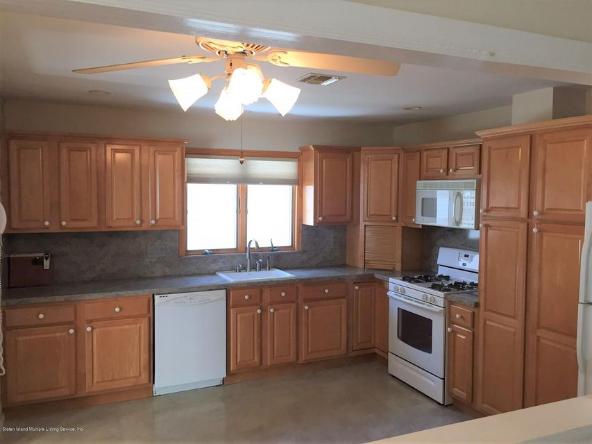 Two Family - Detached 475 Rensselaer Avenue  Staten Island, NY 10312, MLS-1109076-10