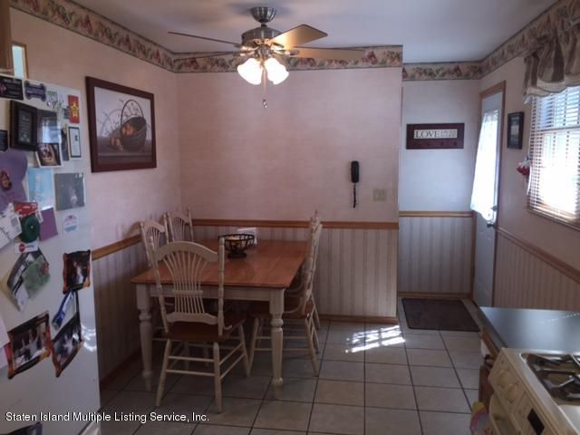 Single Family - Detached 110 Sycamore Street  Staten Island, NY 10308, MLS-1109159-21