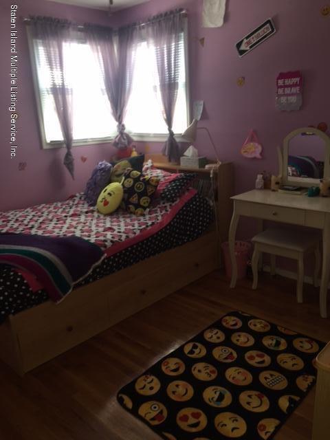 Single Family - Detached 110 Sycamore Street  Staten Island, NY 10308, MLS-1109159-12