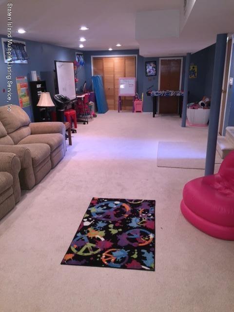 Single Family - Detached 110 Sycamore Street  Staten Island, NY 10308, MLS-1109159-17